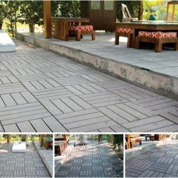 Deck-Tiles-3